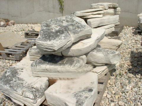 Rocks-4