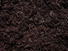 brown-mulch
