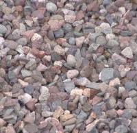 mississippi-river-rock