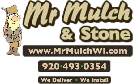 Mr Mulch and Stone